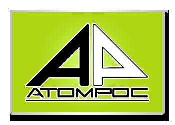 АтомРос