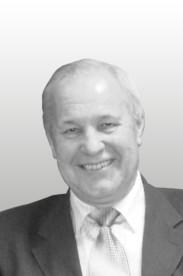 Белоусов Николай Егорович - генеральный директор