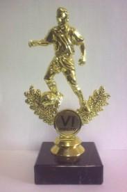 2011 г. - 6 место