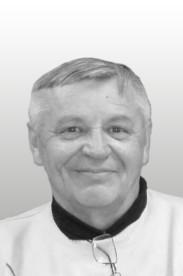 Пономарев Виктор Григорьевич - начальник участка № 1