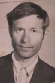 Кузнецов Владимир Михайлович - технический директор