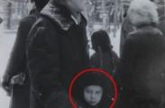 Шведов Дмитрий Алексеевич - будущий водитель ОГМ (сын Шведова Алексея Александровича, сварщика)