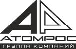 Группа компаний АТОМРОС